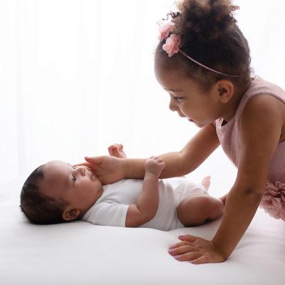 Woking baby photographer, Woking photographer, Woking newborn photographer, Guildford baby photographer, Guildford photographer, Weybridge baby photographer, Cobham baby photographer