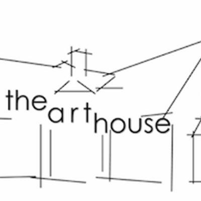 The Arthouse, Horsell Arthouse, art classes Woking, February half term classes Surrey